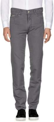Harmont & Blaine Casual pants - Item 42672805XI