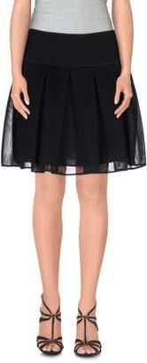 DKNY Mini skirts - Item 35274204VE