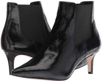 Jessica Simpson Radeline Women's Shoes