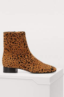 Rag & Bone Aslen ankle boots