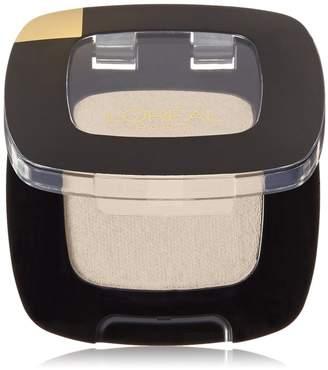 L'Oreal Colour Riche Monos Eyeshadow