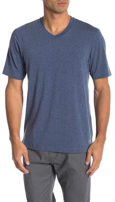 Travis Mathew Uncle Bob Short Sleeve Tee