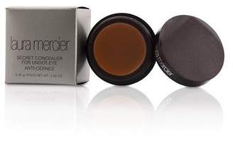 Laura Mercier NEW Secret Concealer (#7) 2.2g/0.08oz Womens Makeup