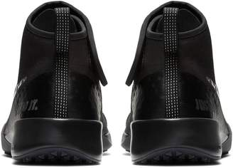 Nike Strong 2 - Black