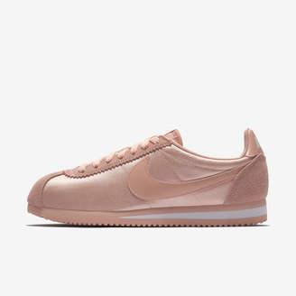 Nike Sportswear Classic Cortez NylonWomen's Shoe