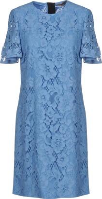Burberry Short dresses - Item 34882923CD