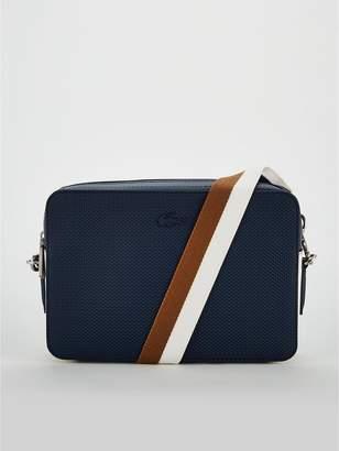 Lacoste Chantaco Crossbody Bag