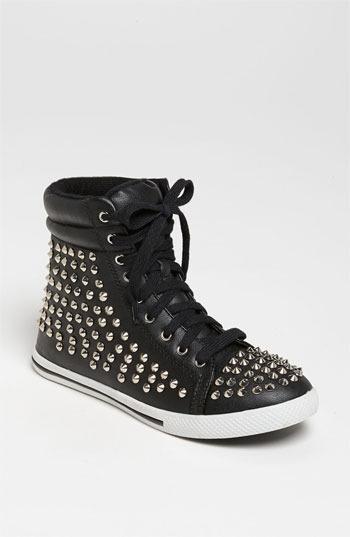 N.Y.L.A. 'Catelin' Sneaker