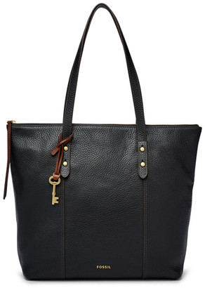 Jenna Tote $248 thestylecure.com