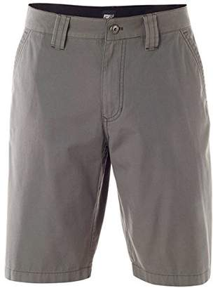Fox Men's Dozer Short