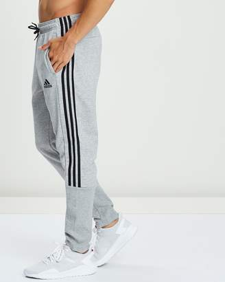adidas Must Haves 3-Stripes Tiro French Terry Pants