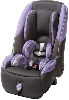 Cosco Safety 1st Guide 65 Convertible Car Seat