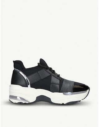Carvela Lauryn trainers