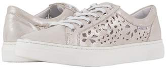Mephisto Amelya Perf Women's Lace up casual Shoes