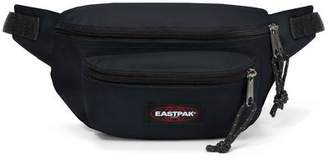Eastpak Doggy Bag In Navy
