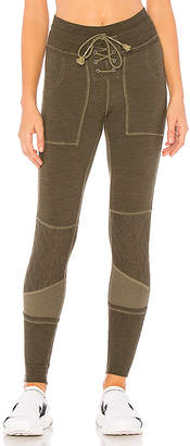 Free People Movement Surya Legging