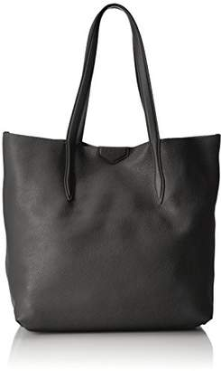 at Amazon.co.uk · LK Bennett Women 0406 50012 0083 bag