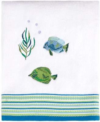 Saturday Knight Ltd. Saturday Knight, Ltd. Atlantis Bath Towel