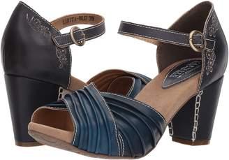 Spring Step L'Artiste by Larita Women's Shoes