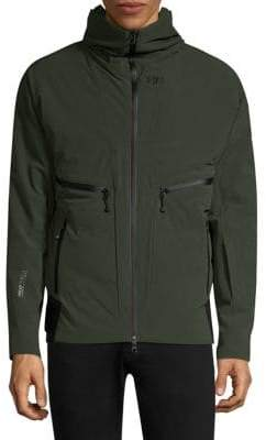 Helly Hansen Steve Jacket