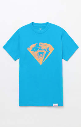 Diamond Supply Co. Inscribe T-Shirt