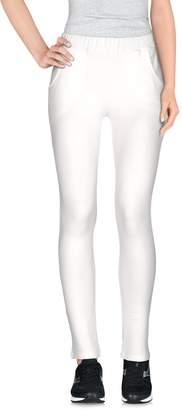 Blugirl Casual pants - Item 36930206FU