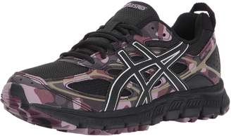 Asics Women's Gel-Scram 3 Running-Shoes