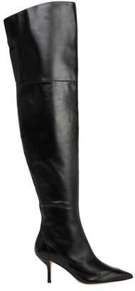 Diane von Furstenberg (ダイアン フォン ファステンバーグ) - ダイアンフォンファステンバーグ ブーツ