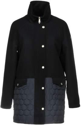 Gant Synthetic Down Jackets - Item 41822727VB