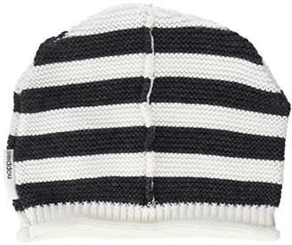 Noppies Baby U Knit Gantt Hat,Small (Size of Manufacturer: 0Months-3Months)