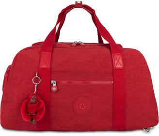 Kipling Palermo Convertible Duffel Bag