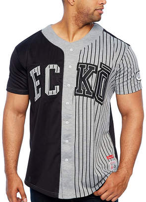 Ecko Unlimited Unltd Jersey Big and Tall
