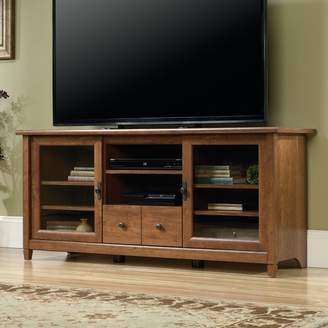 Three Posts Lamantia TV Stand for TVs up to 55""