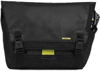 Incase Designs Range Messenger Bag