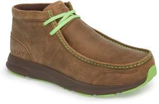 Ariat Spitfire Chukka Boot
