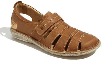 0edf0f80c13be Josef Seibel Women's Sandals - ShopStyle