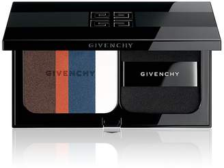 Givenchy Women's Couture Atelier Eye Palette