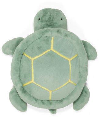 Turtle Oversized Pillow