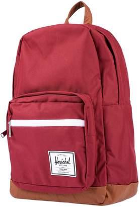 Herschel Backpacks & Fanny packs - Item 45421063VO