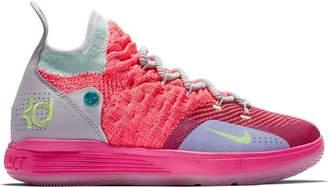 Nike KD 11 EYBL (GS)