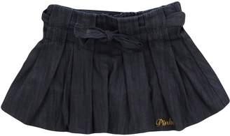 Pinko Denim skirts - Item 42570379CF