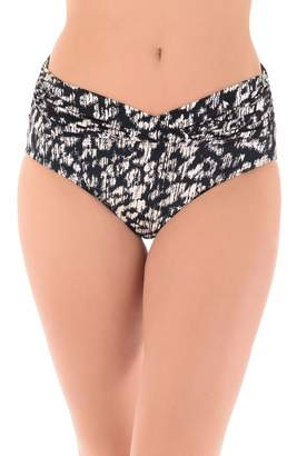 Miraclesuit R Cat Walk Bikini Bottoms