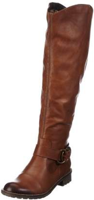 Remonte Women's R3382 Ankle Riding Boots