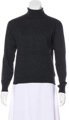 TSE Cashmere Turtleneck Sweater Cashmere Turtleneck Sweater