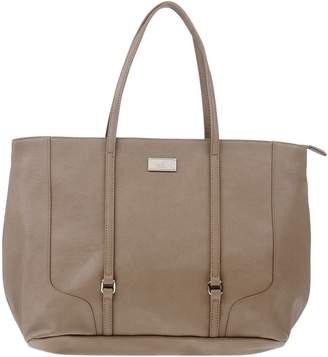 BAGS - Handbags Blugirl V7DR5