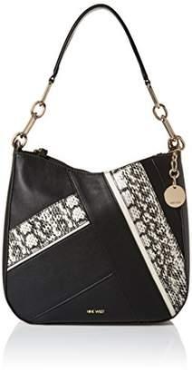 Nine West Avinne Hobo Bag