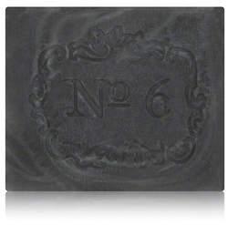 Joya Black Soap - Composition No. 6