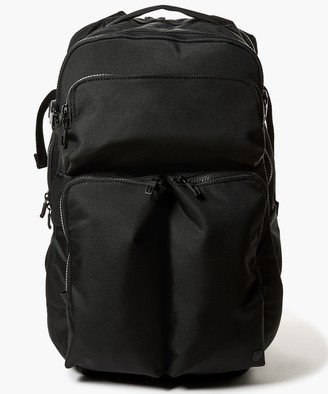 Lululemon Assert Backpack *30L