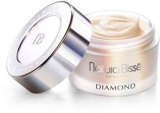 Natura Bisse Diamond Body Cream