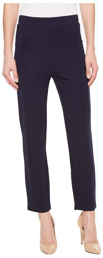 Lysse Macklin Cigarette Women's Casual Pants